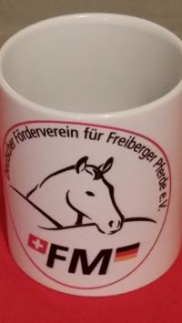 Freibergertasse