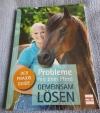 Probleme mit dem Pferd gemeinsam lösen von Yvonne Gutsche-Doeberlin